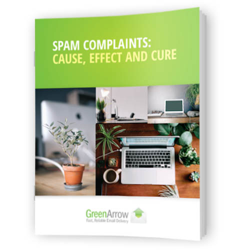 Ebook_Spam-Complains-Cause-and-Cure.jpg