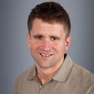 GreenArrow_Team--Matt_Rideout.jpg