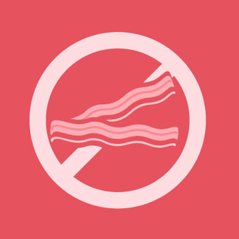 Documentation Site--Bacon Story