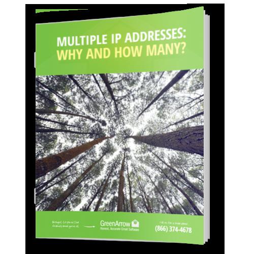 Ebook_Download--Multiple_IP_Addresses.png