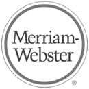 Merriam-Webster-logo-130.png