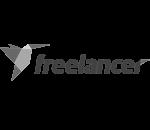 freelancer-logo-130.png