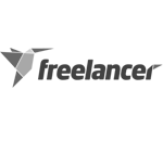 freelancer-logo-130.png