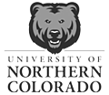 university-of-northern-colorado-logo-130.png